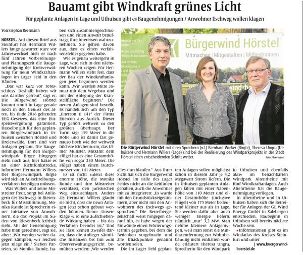 17-01-11-muenstersche-volkszeitung