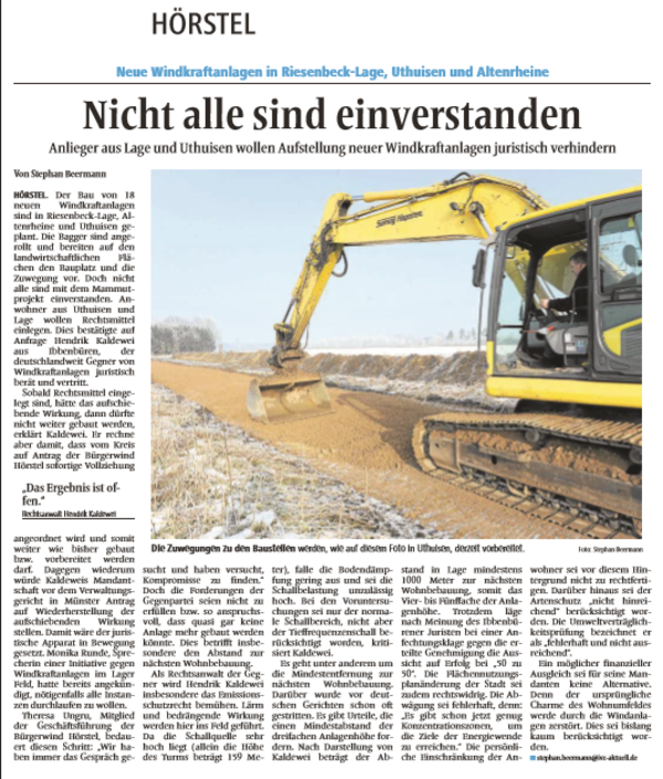 17-01-26-muenstersche-volkszeitung