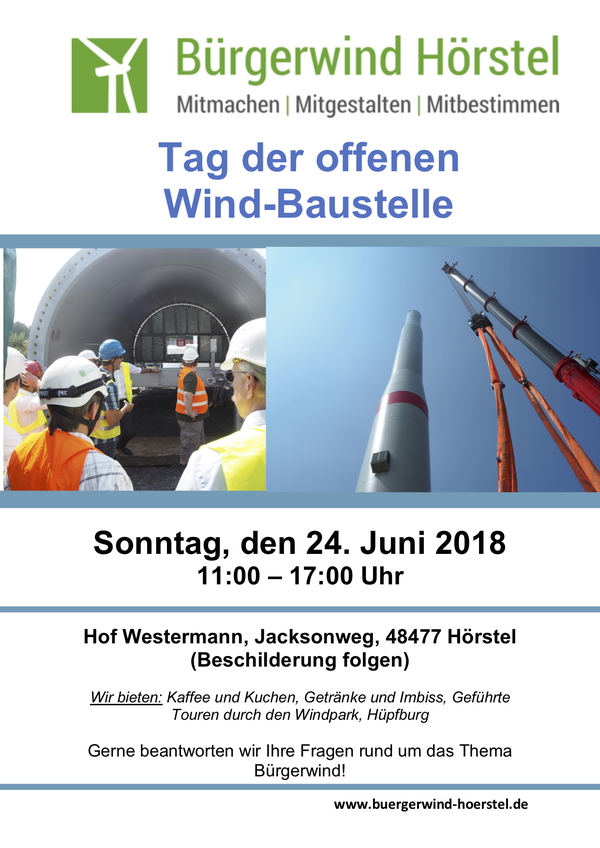 180604-plakat-tag-der-offenen-windbaustelle-dina4