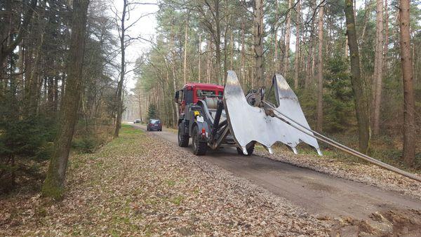 kabelpflug-surenburger-busch-1-7